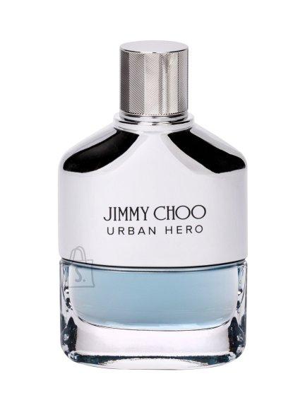 Jimmy Choo Urban Hero Eau de Parfum (100 ml)
