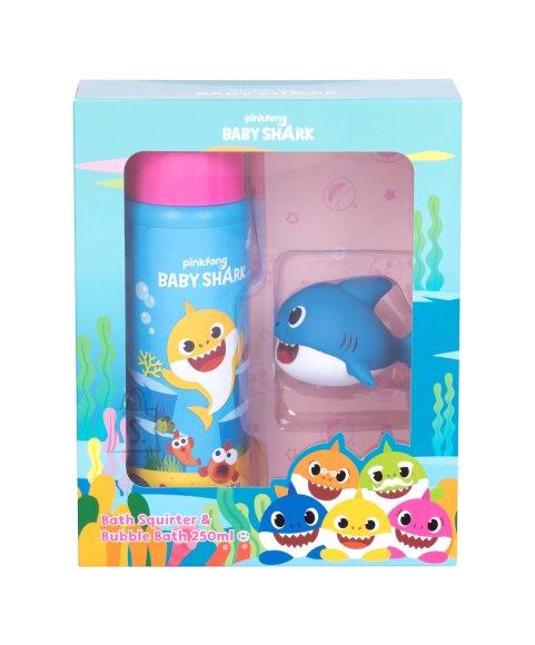 Pinkfong Baby Shark Extra (250 ml)