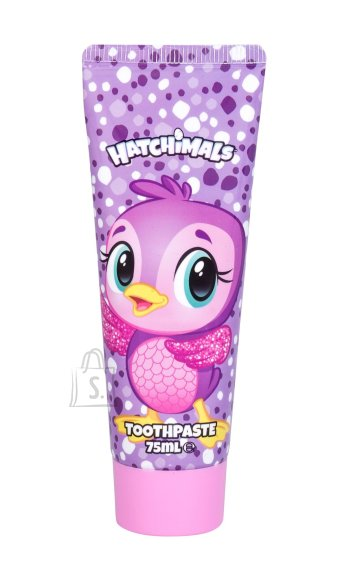 Hatchimals Hatchimals Toothpaste (75 ml)