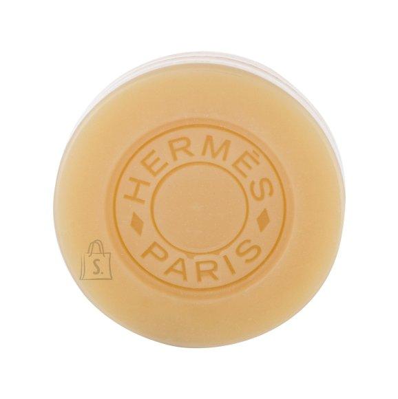 Hermes Terre d´Hermes Bar Soap (100 g)