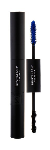 RevitaLash Double-Ended Volume Mascara (11 ml)