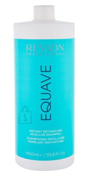 Revlon Professional Equave Shampoo (1000 ml)