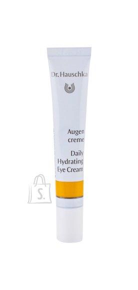 Dr. Hauschka Hydrating Eye Cream (12,5 ml)