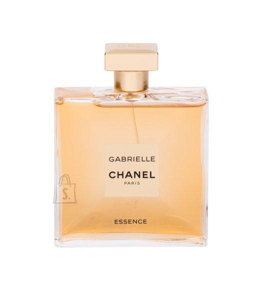 Chanel Gabrielle Eau de Parfum (100 ml)