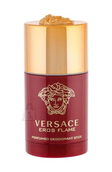 Versace Eros Deodorant (75 ml)