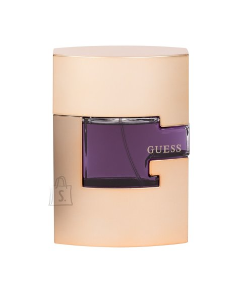 GUESS Man Eau de Toilette (75 ml)