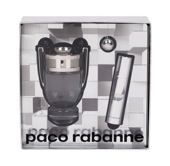 Paco Rabanne Invictus Extra (50 ml)