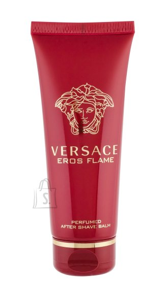 Versace Eros Aftershave Balm (100 ml)