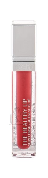 Physicians Formula Healthy Lipstick (7 ml)
