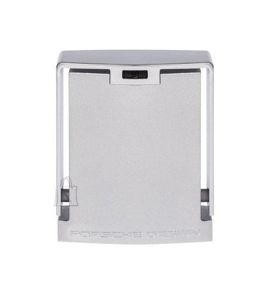 Porsche Design Titan Eau de Toilette (30 ml)