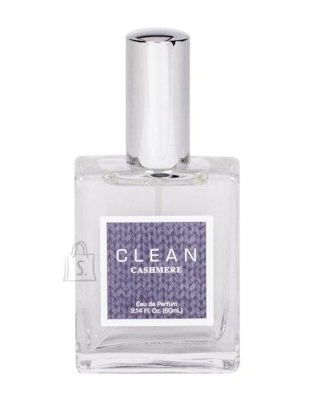 Clean Cashmere Eau de Parfum (60 ml)