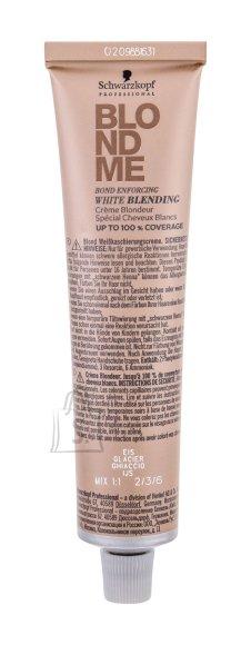 Schwarzkopf Blond Me Hair Cream (60 ml)