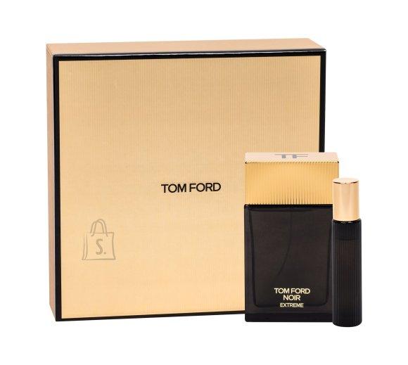 Tom Ford Noir Extreme Eau de Parfum (100 ml)