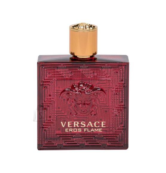Versace Eros Deodorant (100 ml)