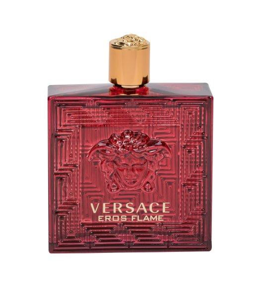 Versace Eros Eau de Parfum (200 ml)