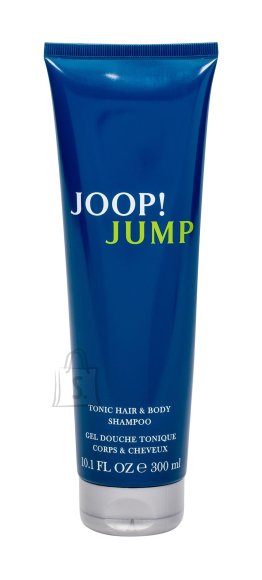 Joop! Jump Shower Gel (300 ml)