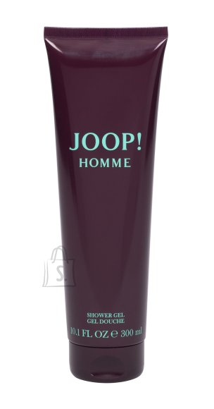 Joop! Homme Shower Gel (300 ml)
