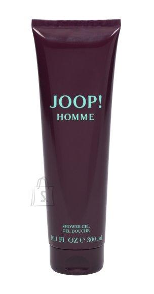 Joop! Homme Shower Gel (300 ml)