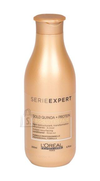 L´Oréal Professionnel Série Expert Conditioner (200 ml)