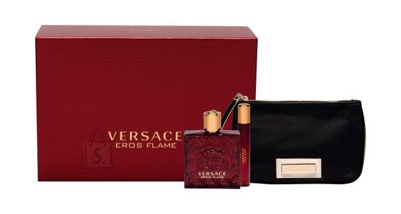 Versace Eros Extra (100 ml)