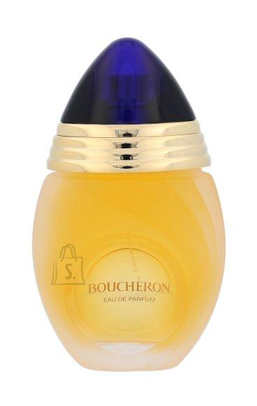 Boucheron Pour Femme naiste parfüümvesi EdP 50ml