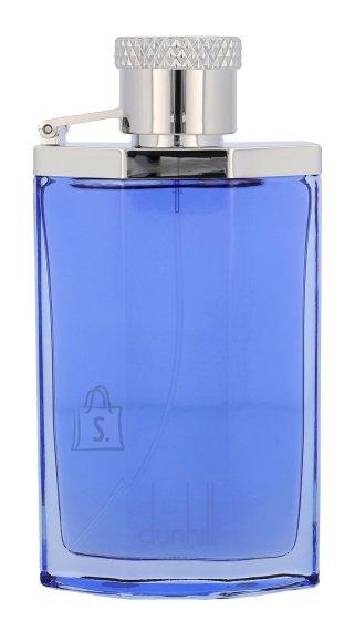 Dunhill Desire Blue tualettvesi meestele EdT 100ml