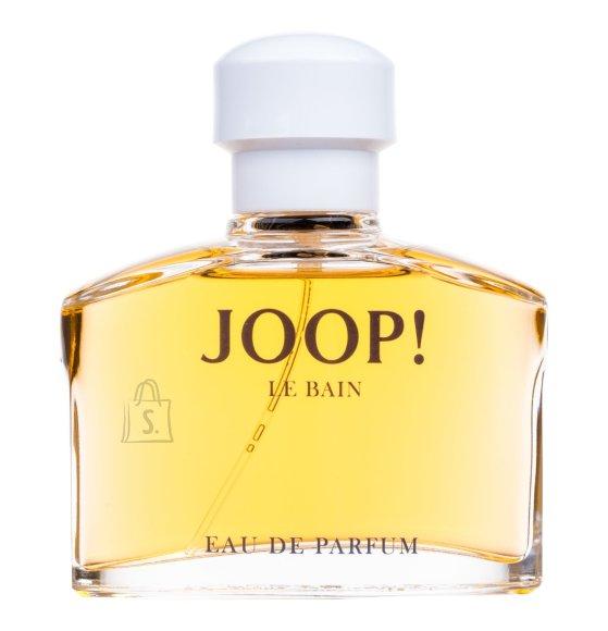 Joop! Le Bain parfüümvesi naistele EdP 75ml