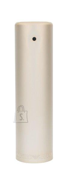 Giorgio Armani Emporio Armani Lei parfüümvesi EdP 100 ml