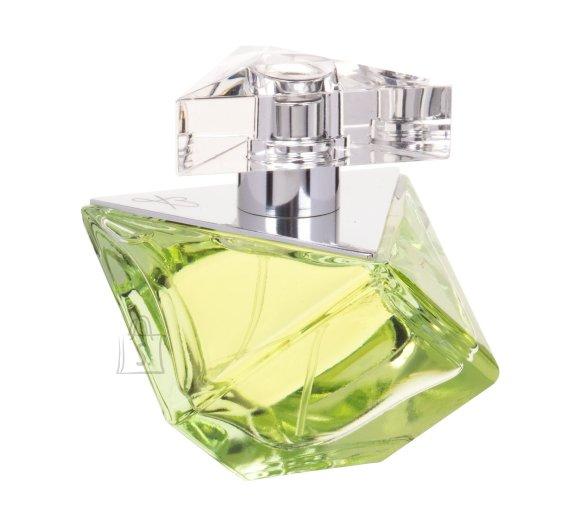 Britney Spears Believe parfüümvesi naistele EdP 30 ml