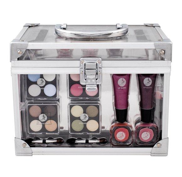 Makeup Trading meigikomplekt kohvris 64.8 g