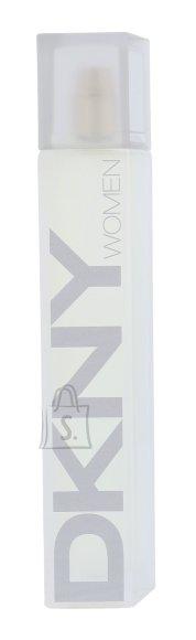 DKNY Energizing 2011 parfüümvesi naistele EdP 50ml