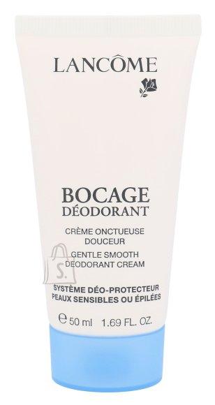 Lancôme Bocage kreemjas roll-on deodorant 50 ml