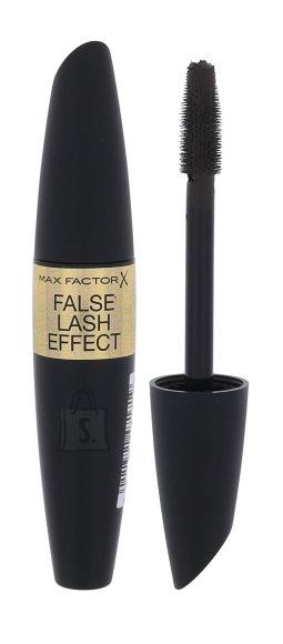 Max Factor False Lash Effect Brown ripsmetušš 13.1 ml pruun