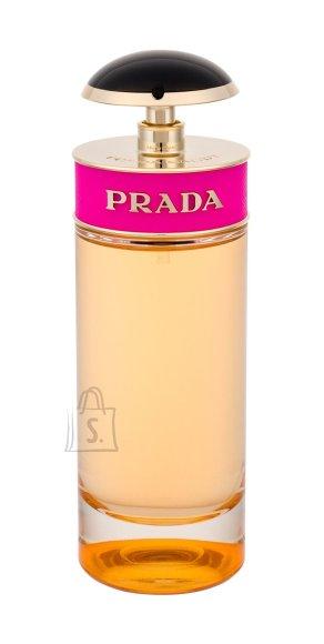 Prada Candy 80ml naiste parfüümvesi EdP