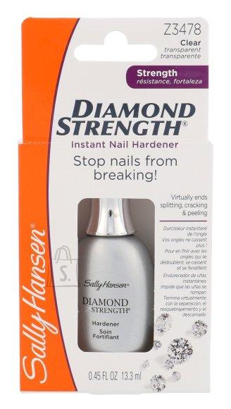 Sally Hansen Diamond Strength Instant Nail Hardener hoolduslakk 13.3 ml