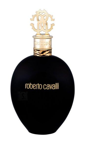 Roberto Cavalli Nero Assoluto parfüümvesi EdP 75 ml
