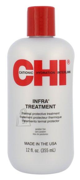 Farouk Systems CHI Infra Treatment juuksepalsam 350 ml