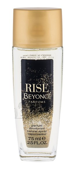 Beyonce Rise naiste spray deodorant 75 ml
