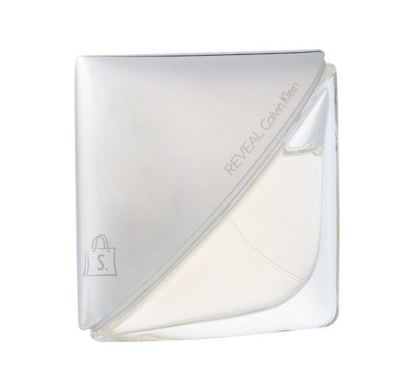 Calvin Klein Reveal parfüümvesi naistele EdP 30 ml