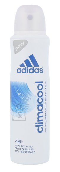 Adidas Climacool deodorant 150 ml