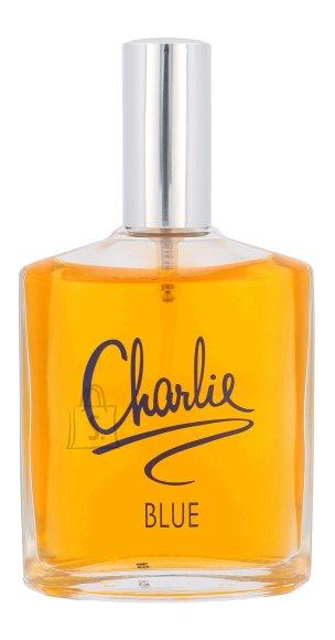 Revlon Charlie Blue tualettvesi naistele EdT 100ml