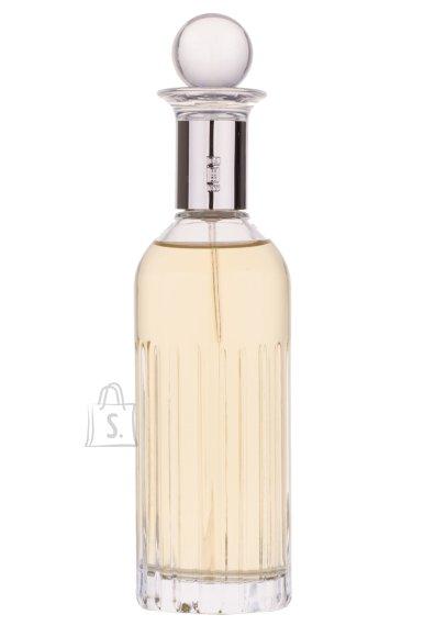 Elizabeth Arden Splendor 125ml naiste parfüümvesi EdP
