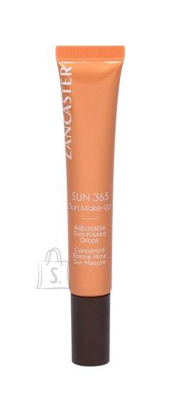 Lancaster 365 Sun Self Tanning Product (20 ml)
