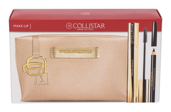 Collistar Infinito Extra (11 ml)