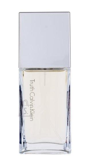 Calvin Klein Truth parfüümvesi naistele EdP 30 ml