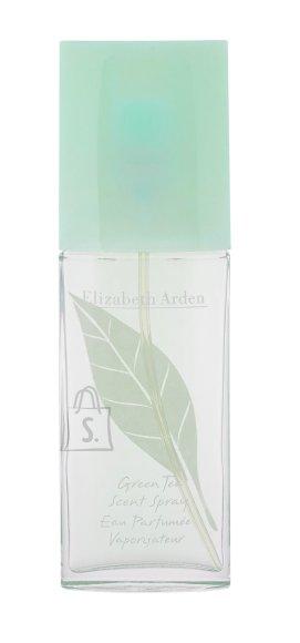 Elizabeth Arden Green Tea parfüümvesi EdP 30 ml