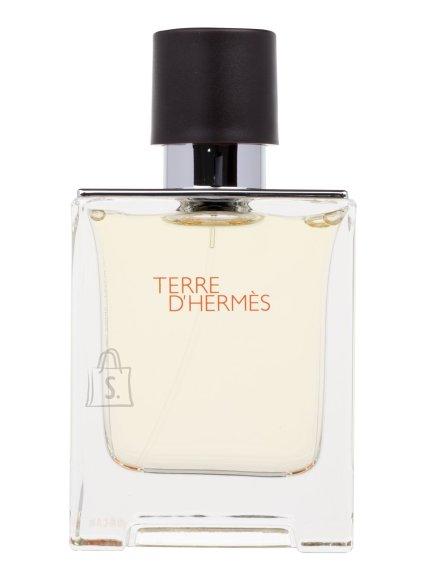 Hermes Terre d´Hermes tualettvesi EdT 50 ml