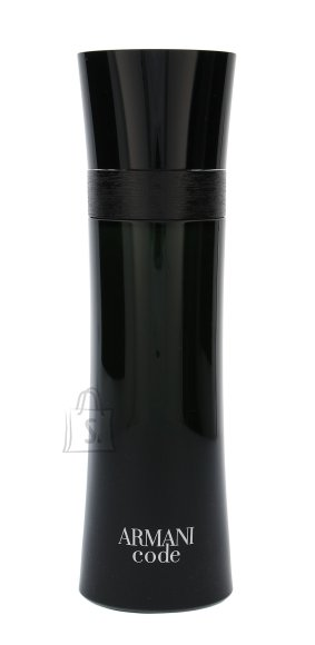 Giorgio Armani Armani Code tualettvesi EdT 125 ml