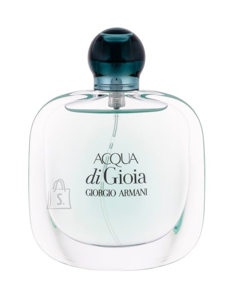 Giorgio Armani Acqua di Gioia parfüümvesi EdP 50 ml