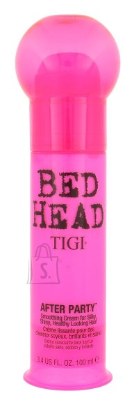 Tigi Bed Head After Party juuksekreem 100 ml